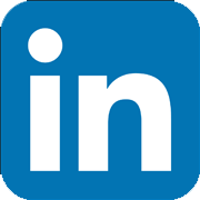 Share with LinkedIn!