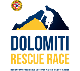 Classifiche Dolomiti Rescue Race 2016