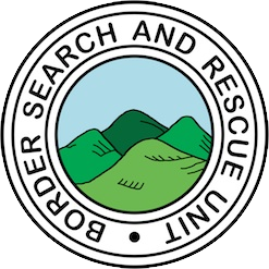 border search and rescue unit